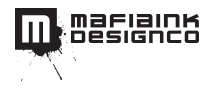 mafia ink design co.