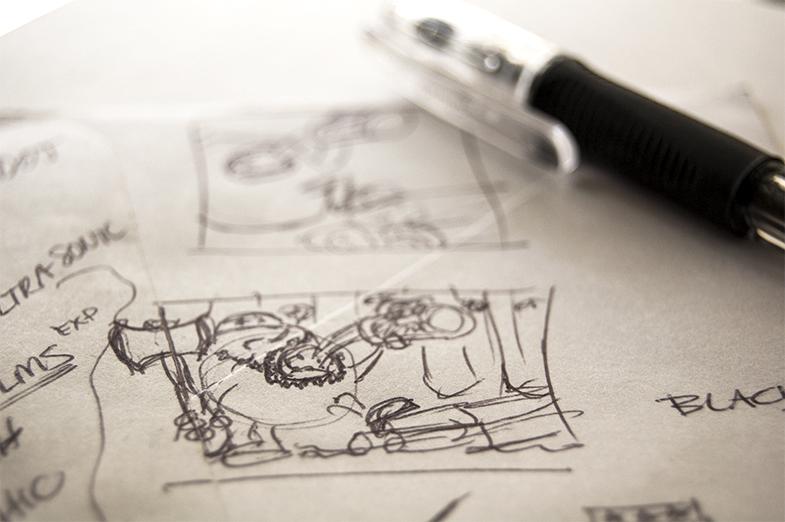 gc-bl-sketch