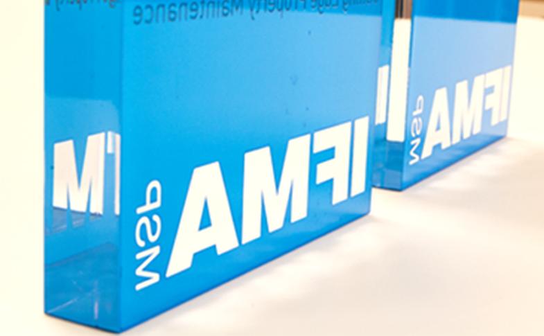 ifma-web2